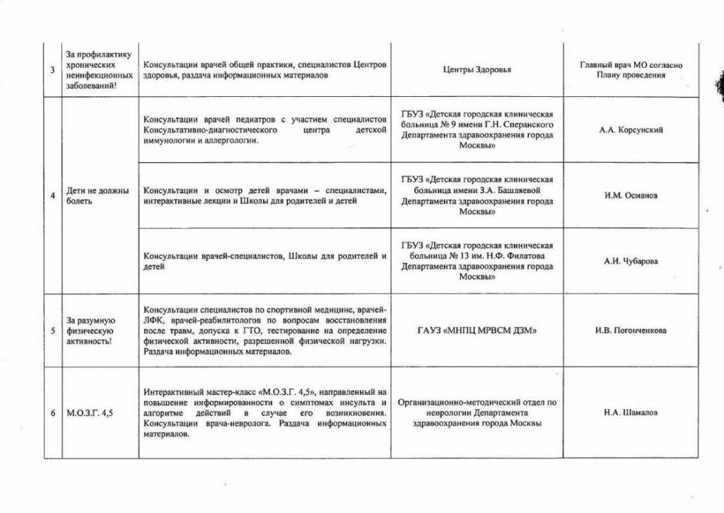 12.07.2018_01-2085_8_Хрипун_А.И._Белостоцкий_А.В. (1)_Page14_Image1.jpg