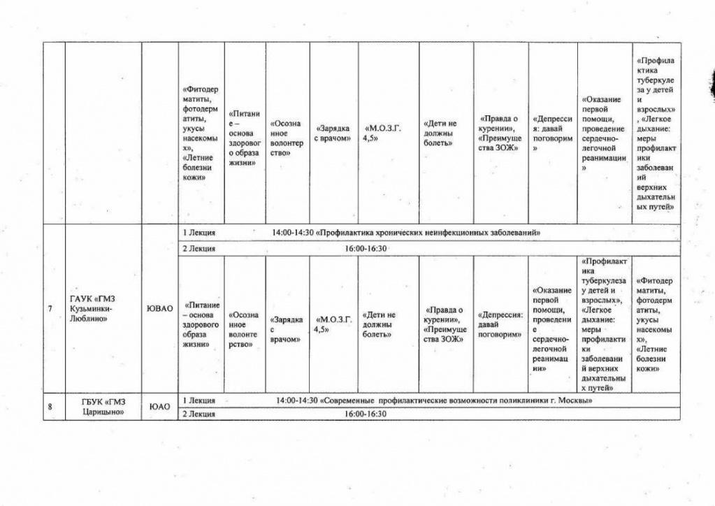 12.07.2018_01-2085_8_Хрипун_А.И._Белостоцкий_А.В. (1)_Page19_Image1.jpg