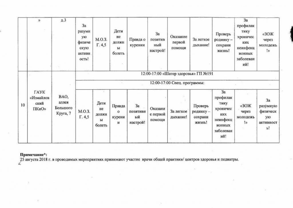 12.07.2018_01-2085_8_Хрипун_А.И._Белостоцкий_А.В. (1)_Page11_Image1.jpg