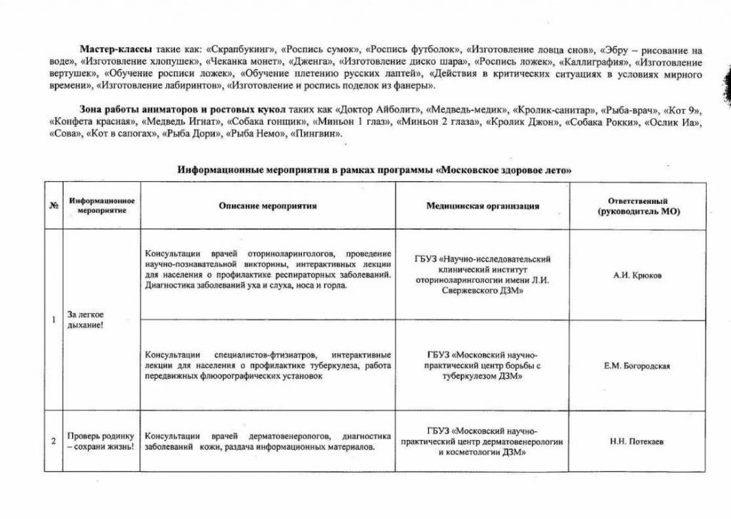 12.07.2018_01-2085_8_Хрипун_А.И._Белостоцкий_А.В. (1)_Page13_Image1.jpg